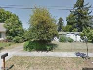 Address Not Disclosed Portland OR, 97266
