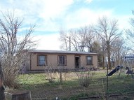 Address Not Disclosed Conejos CO, 81129