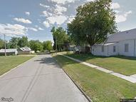 Address Not Disclosed Knoxville IA, 50138