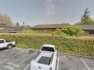 Address Not Disclosed Castro Valley CA, 94546