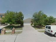 Address Not Disclosed Argyle TX, 76226