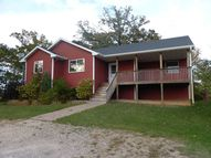 26084 Co Hwy 67 Henning MN, 56551