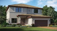 Ravello Homestead FL, 33032