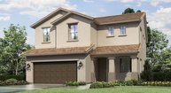 The Montiero - Plan 35-8 Rancho Cordova CA, 95742