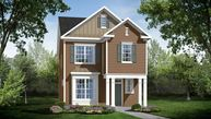 4009  Willow Green Place Charlotte NC, 28206