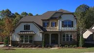 680 Chase Court Fort Mill SC, 29708