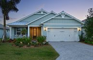 Martin Ray Fort Myers FL, 33965