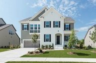 The Wentworth at Kildaire Crossing Cary NC, 27518