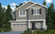 The Richmond (415-2B) at Glennwick Grove Lynnwood WA, 98037