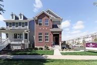 46 N. Dryden Place Arlington Heights IL, 60004