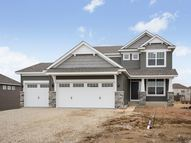 5347 Trailhead Ln Se Prior Lake MN, 55372