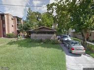 Address Not Disclosed Orlando FL, 32801