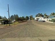 Address Not Disclosed Hatton WA, 99344