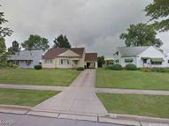 Address Not Disclosed Solon OH, 44139