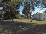 Address Not Disclosed Nickerson KS, 67561