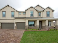 1638 Tea Olive Way Oviedo FL, 32765