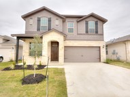 6635 Willow Farm San Antonio TX, 78249