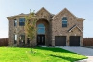 Monticello Kennedale TX, 76060