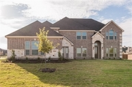 300 Fountain Creek Court Ovilla TX, 75154