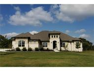 1257 Rutherford Drive Driftwood TX, 78619