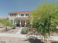 Address Not Disclosed Gilbert AZ, 85295