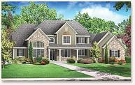 The Wyndham, Plan 3238 Sussex WI, 53089