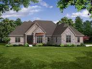 The Preston, Plan 2559 Sussex WI, 53089
