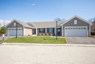 417 Woodfield Circle Waterford WI, 53185