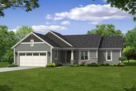 The Ross, Plan 1404 East Troy WI, 53120