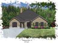 Pacesetter - The Valencia Pflugerville TX, 78660