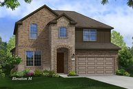 Rosewood Pearland TX, 77581