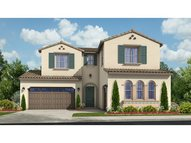 Plan 6 Morgan Hill CA, 95037