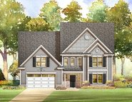 Taylor Wake Forest NC, 27587