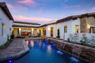 Residence 3 Rancho Mirage CA, 92270