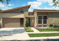 Sage-The Cannery-Plan 1 Davis CA, 95616