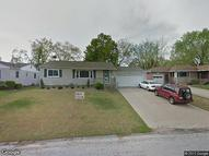 Address Not Disclosed Quincy IL, 62301