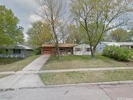 Address Not Disclosed Topeka KS, 66611