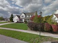 Address Not Disclosed Erie PA, 16508