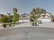 Address Not Disclosed Moreno Valley CA, 92557