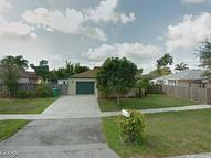 Address Not Disclosed Cooper City FL, 33328
