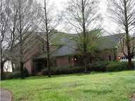 1737 Lovetts Pond Ln Virginia Beach VA, 23454