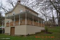 13332 Buck Valley Road Warfordsburg PA, 17267