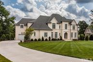 25 Sourwood Court Youngsville NC, 27596