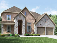 5816 Austin Waters The Colony TX, 75056