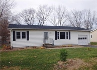 Address Not Disclosed Brookfield MO, 64628