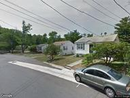 Address Not Disclosed Suitland MD, 20746