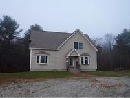 Address Not Disclosed New Gloucester ME, 04260