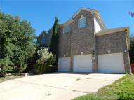 3731 Harvey Penick Dr Round Rock TX, 78664