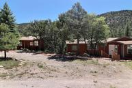 19956 Highway 4 Jemez Springs NM, 87025