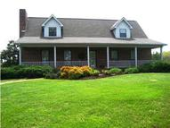 3128 Leggett Rd Sale Creek TN, 37373